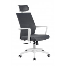 Riva Chair A819