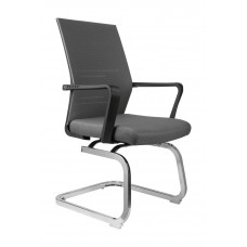 Riva Chair G818