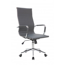 Riva Chair 6002-1 S
