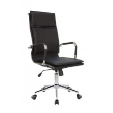 Riva Chair 6003-1 S