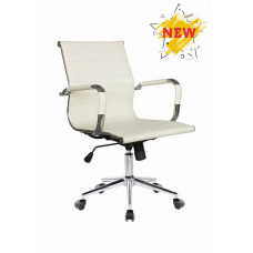 Riva Chair 6002-2 S