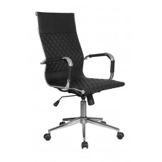 Riva Chair 6016-1 S