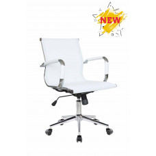 Riva Chair 6001-2 S