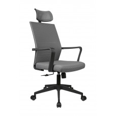 Riva Chair A818